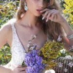 Svatební šaty Jovani JB61340 foto 3