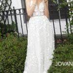 Svatební šaty Jovani JB63363 foto 2