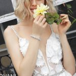 Svatební šaty Jovani JB63363 foto 1