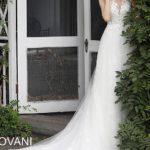 Svatební šaty Jovani JB68167 foto 1