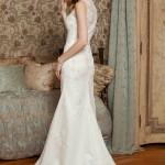 Svatební šaty Jovani JB78126 foto 1