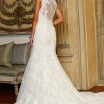 Svatební šaty Jovani JB90852 foto 1