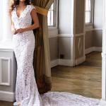 Svatební šaty Jovani JB91275 foto 1