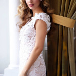 Svatební šaty Jovani JB91275 foto 3