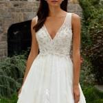 Svatební šaty Jovani JB92931 foto 1