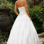 Svatební šaty Jovani JB92935 foto 1