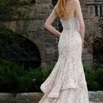 Svatební šaty Jovani JB93007 foto 1