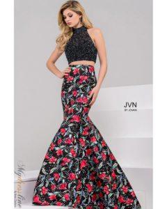 Jovani jvn50376