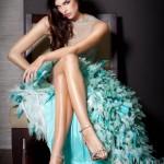 Luxusní šaty Jovani 157739 foto 1