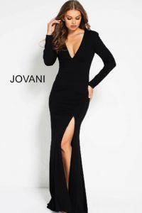 Večerní šaty Jovani 51109