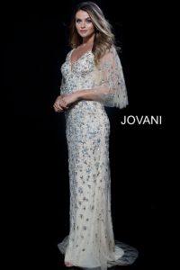 Večerní šaty Jovani 45241