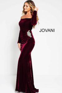 Večerní šaty Jovani 51464
