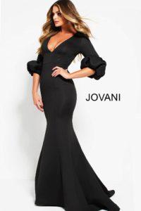 Večerní šaty Jovani 57918