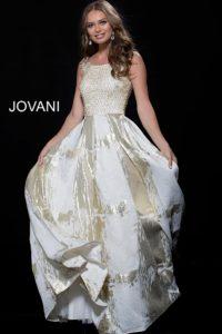 Večerní šaty Jovani 48363