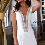 Svatební šaty Jovani JB98244 foto 1