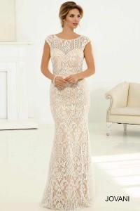 Svatební šaty Jovani JB98466