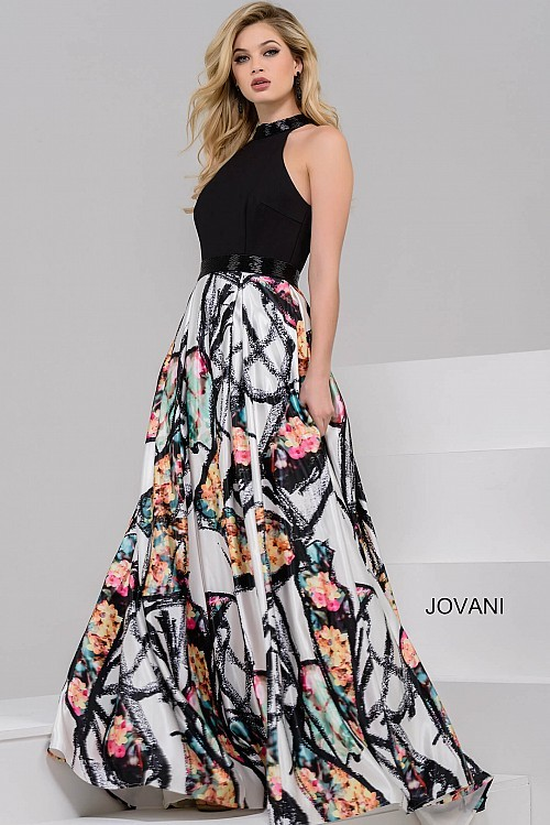 Jovani 47671