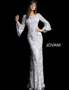 Jovani 62191