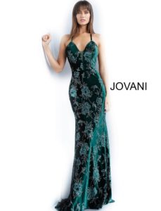 Jovani 64223
