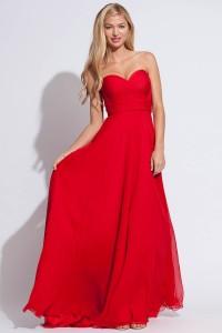 Plesové šaty Jovani 78219