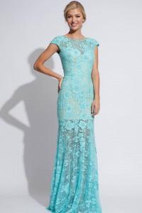 Plesové šaty Jovani 88435