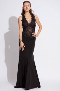 Plesové šaty Jovani 90635