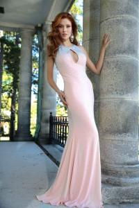 Plesové šaty Jovani 90640