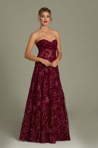 Večerní šaty Jovani 14913