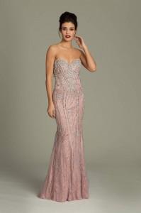 Večerní šaty Jovani 73425