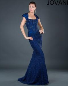 Večerní šaty Jovani 5470