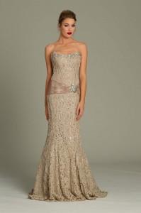 Večerní šaty Jovani 77469
