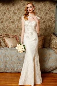 Svatební šaty Jovani JB88929