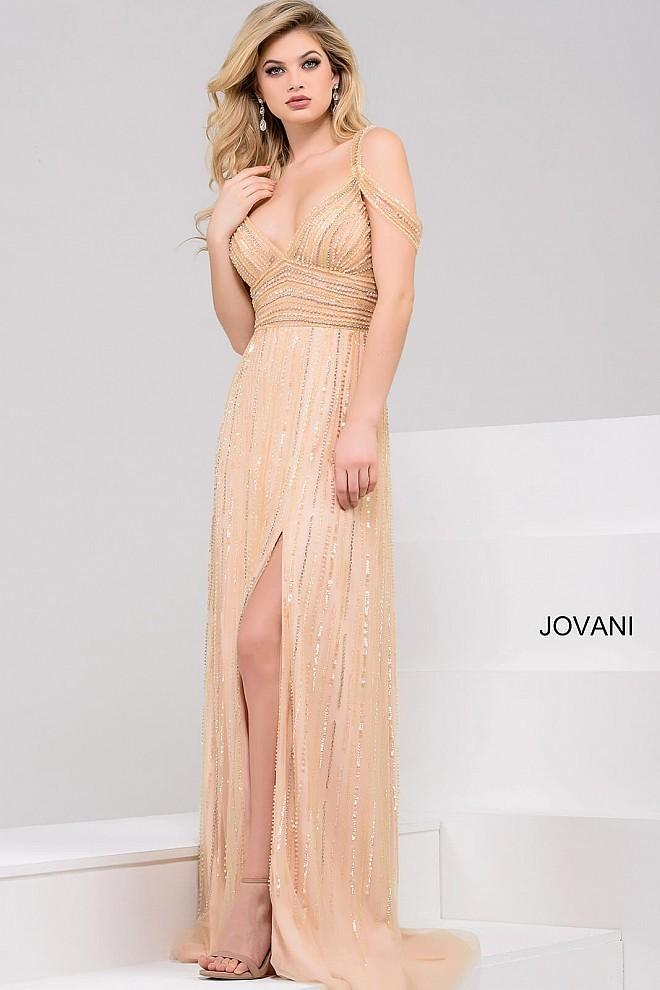 Jovani jp49831