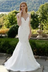 Svatební šaty Jovani JB92940