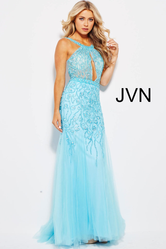 Jovani 33695