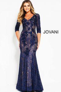 Večerní šaty Jovani 54835