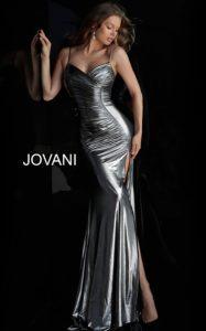 Večerní šaty Jovani 57990