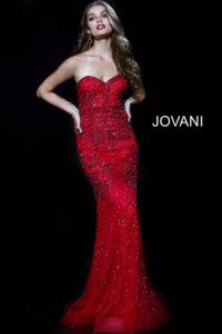 Večerní šaty Jovani 37582