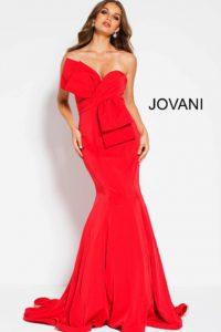 Večerní šaty Jovani 55487